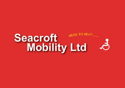 Seacroft Mobility