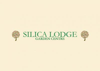 Silica Lodge
