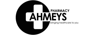 ahmeys