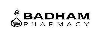 badham