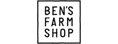 bensfarmshop