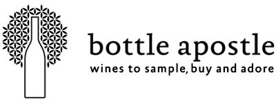 bottleapostle