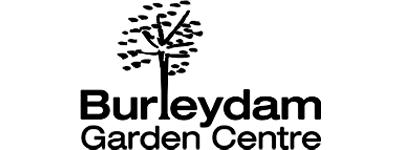 burleydam-gc-logo