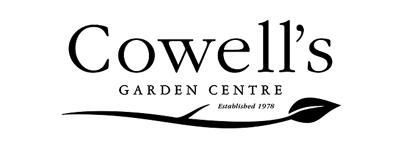 cowells