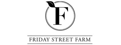 fridaystreet