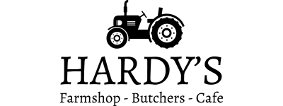 hardysfarm