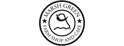 marshgreen
