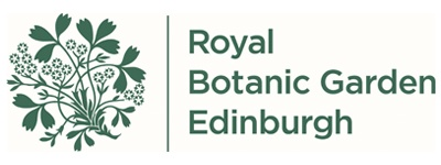 Royal-Botanic-Garden-Edinburgh-logo