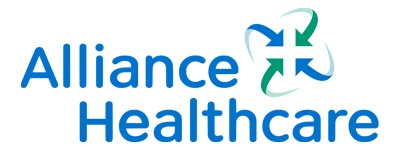 alliancehealthcare