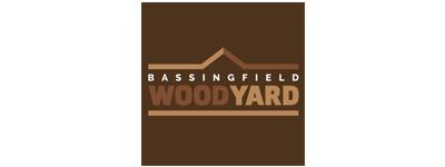 bassingfieldwoodyard