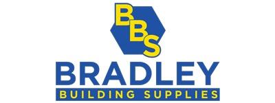 bradleybuildingsupplies