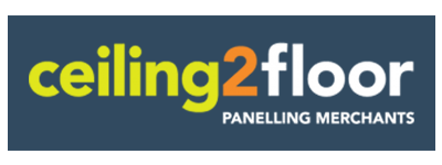 ceiling2floor
