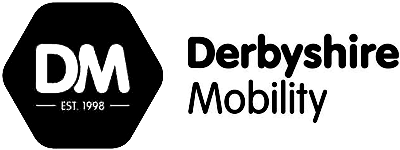derbyshiremobility