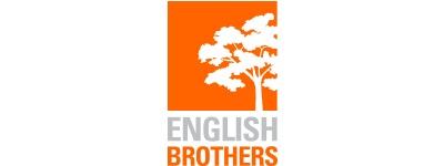 englishbrothers
