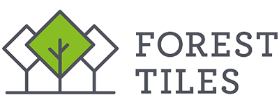 foresttiles