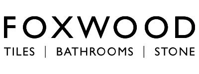 foxwoodceramics