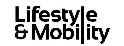 lifestylemobility