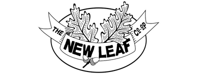 newleafcoop
