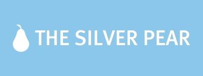 silverpear