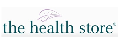 thehealthstore