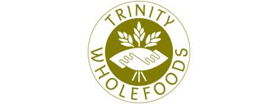 trinitywholefoods