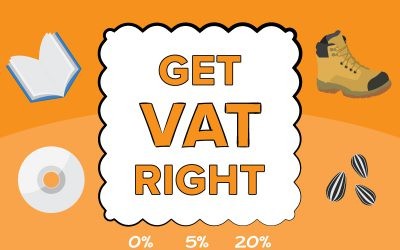 Get Retail VAT Calculations Right With EPOS