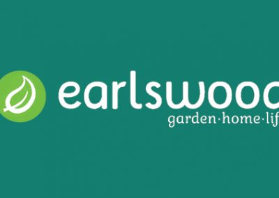 Earlswood Garden Centre