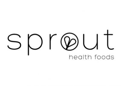 Sprout Health Foods