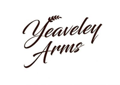 Yeaveley Arms