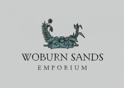 Woburn Sands Emporium